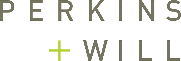 perkins-will-logo