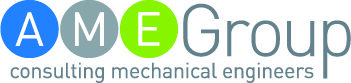 AME Group consulting mechanical engineers
