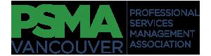 PSMA Vancouver